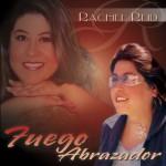 Fuego_Abrazador_CD_Cover-smaller
