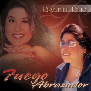 Fuego_Abrazador_CD_Cover-smaller