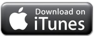iTunes_Logo-256